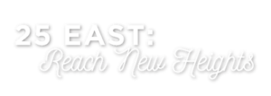 25 East Reach New Heights